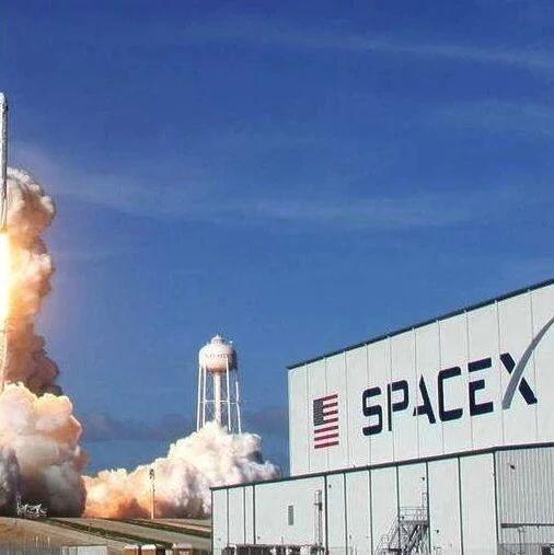 马斯克:SpaceX星际飞船的首次无人驾驶火星之旅可能在4年内成行