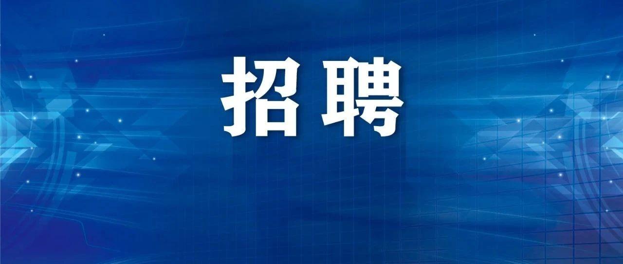 156人!甘肃一批事业单位公开招聘工作人员(附岗位列表)