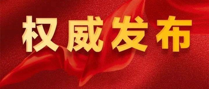 信阳市人民政府表彰决定