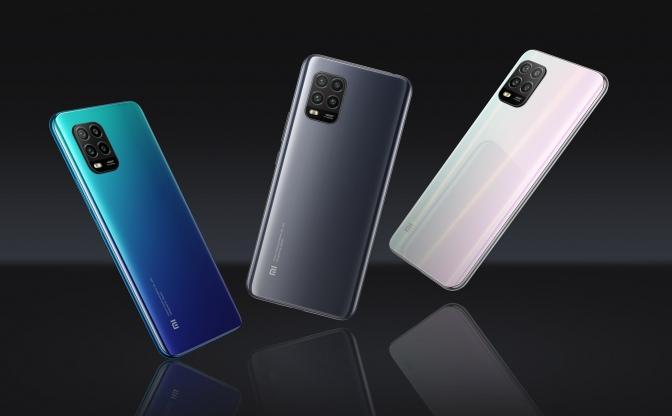 传小米、OPPO囤积手机零部件并增产,日本厂商超负荷赶产元器件