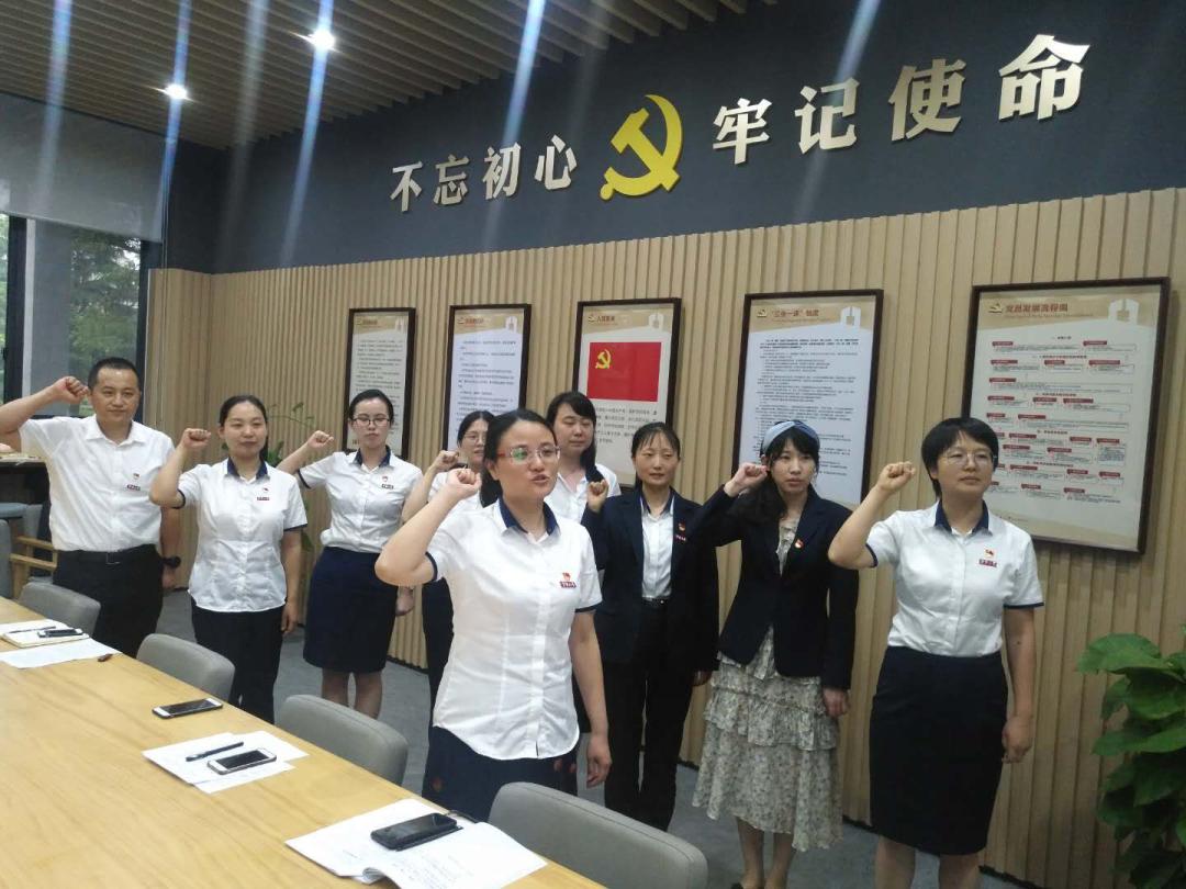 宁波高校基层党建阵地风采展示①宁波大学师生服务中心