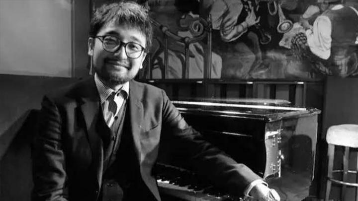 被当成中国人?日本音乐家在美国被打成重伤