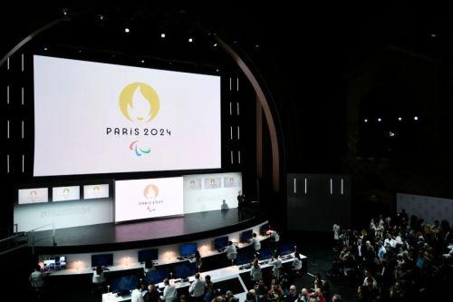 国际举联3天换3位主席,国际奥委会考虑将举重逐出巴黎奥运