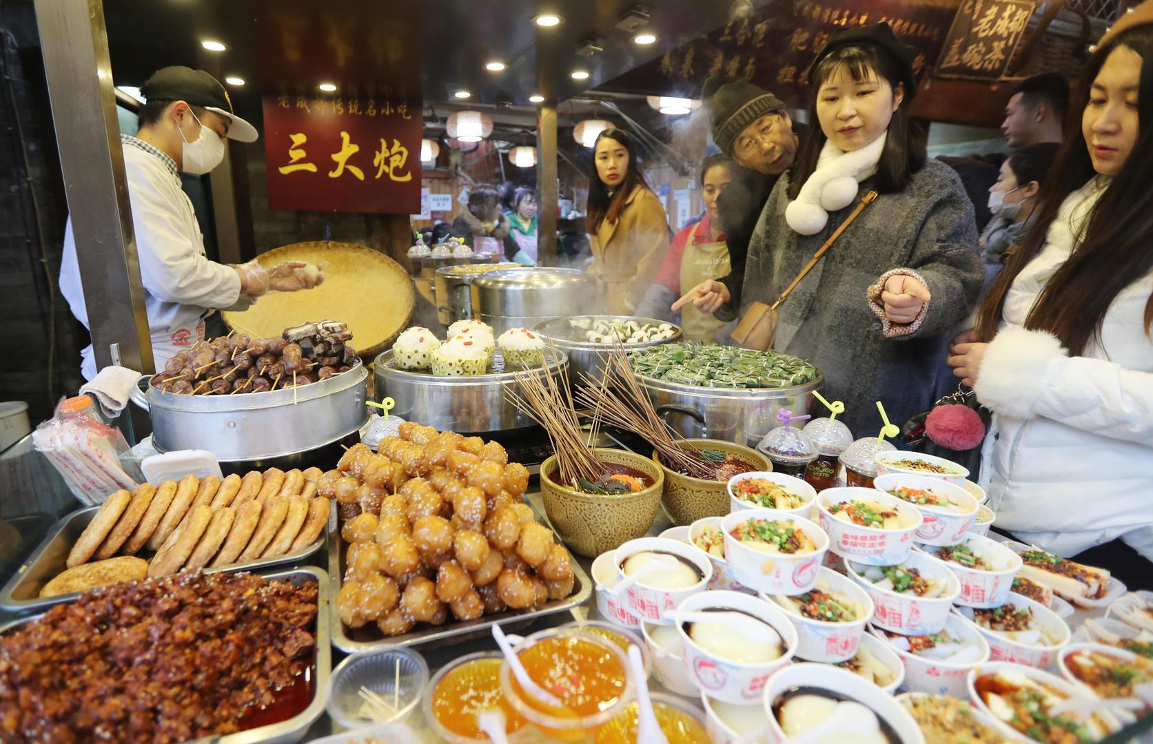 前三季度四川居民人均可支配收入19606元