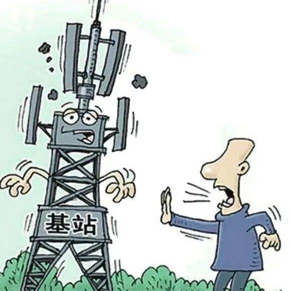 南宁一通讯设备店老板为赚快钱竟带上学徒一起偷基站电源,结果......