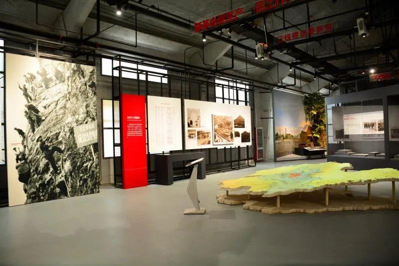 山东莱芜:充分挖掘文旅资源 全域旅游蓬勃发展图片