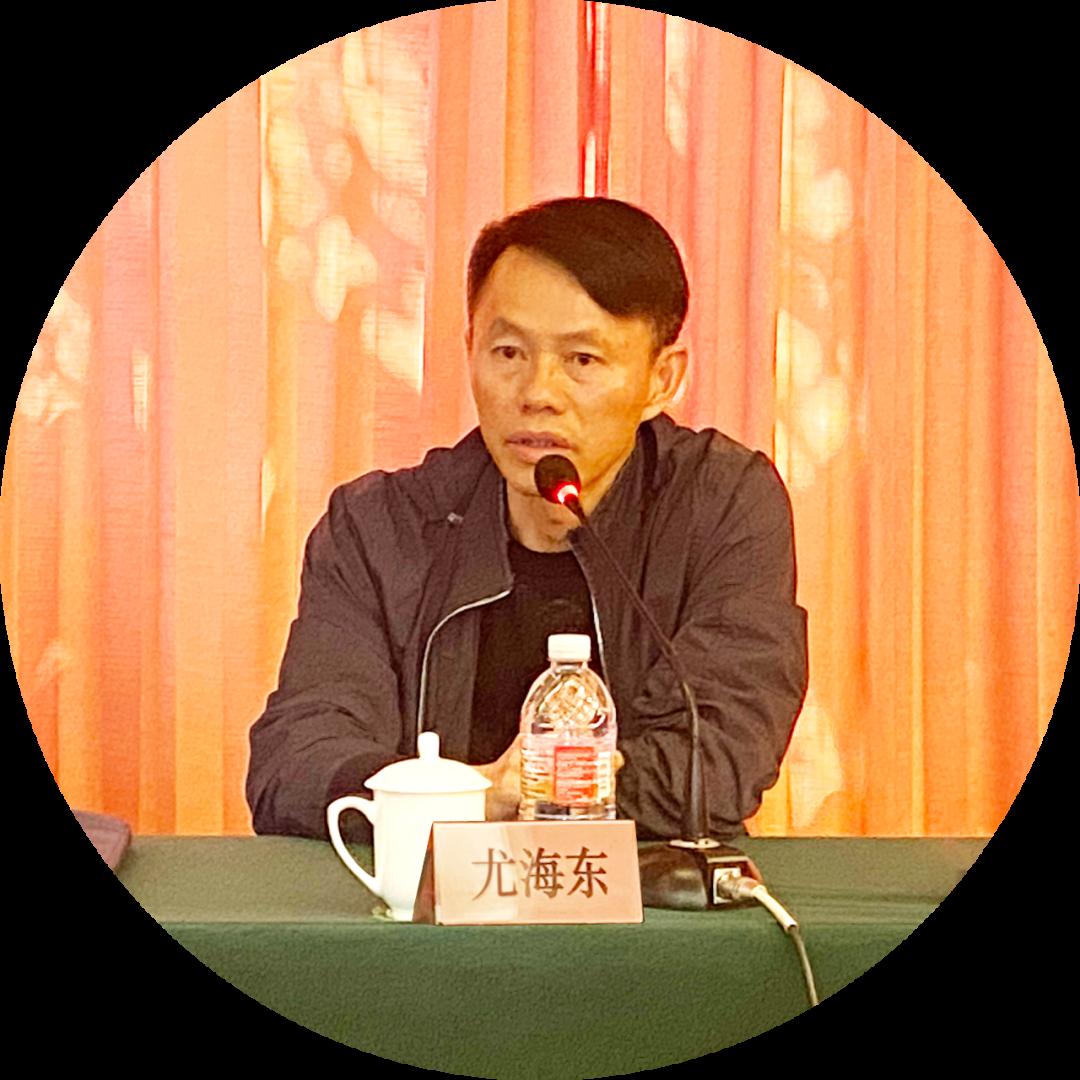 青浦区司法局开展青浦区律师业务培训
