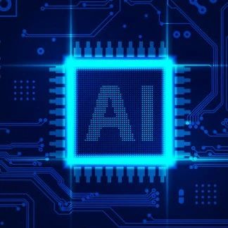 Yann LeCun:边缘AI将带来RISC-V的繁荣