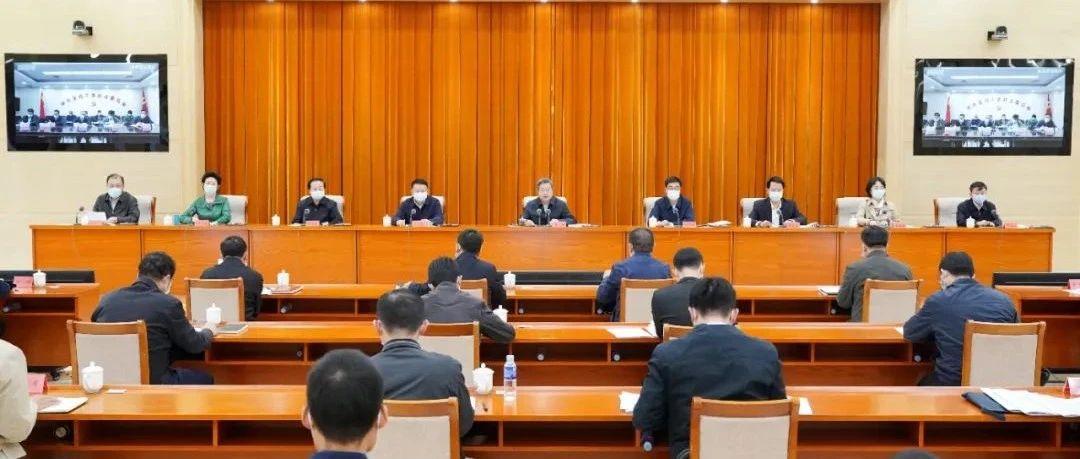 仅剩12天!中央政法委:以后再冒出这类案子,追究领导责任