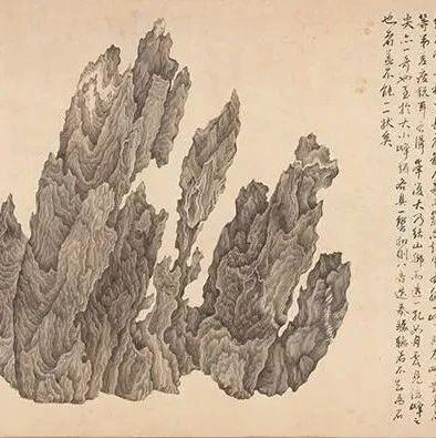 5.129亿元成交!这幅中国画凭啥这么贵?!