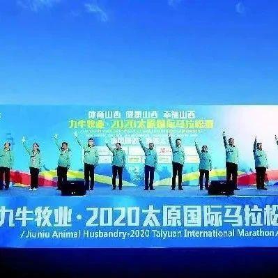 罗清宇主持召开市委反腐败领导小组会议