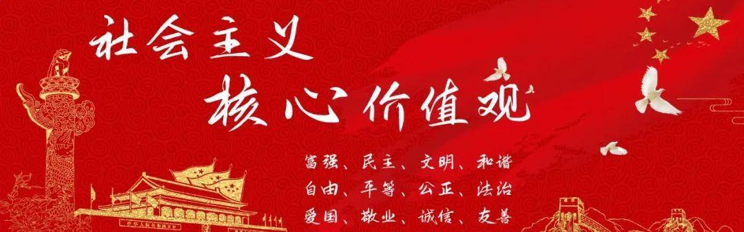 无为市至芜湖市区城际公交运营通告