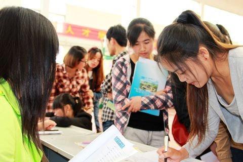 国家统计局:9月高校毕业生就业压力减轻,就业形势趋好