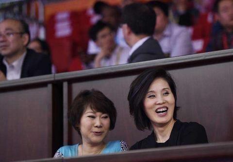 女乒包揽汉城奥运会前三,主力为何纷纷出走?两人后来成国乒劲敌