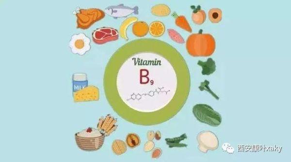 丰辰孕宝:必吃良药丨备孕时期影响巨大的叶酸