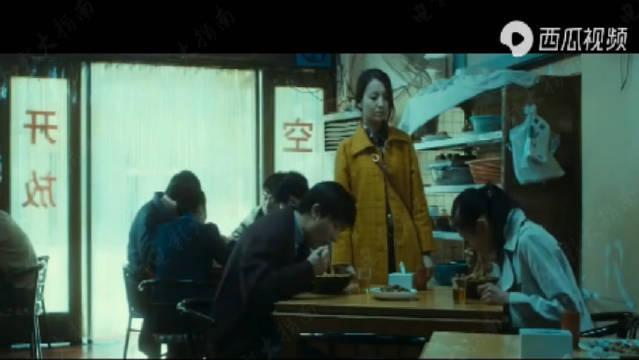 百花奖主持人公布佟丽娅王俊凯入围……