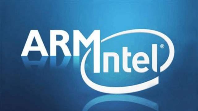 A14性能超酷睿i9,ARM终于超越了Intel