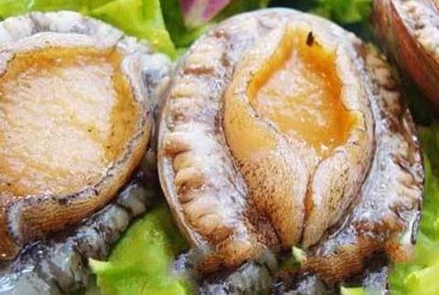 清爽入味Q弹不油腻,营养美味特入味,清热滋燥排毒提高免疫