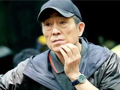 当年在北京奥运会,不幸从高空坠落导致终身残疾的刘岩,如今怎样