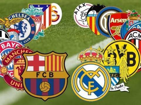 欧洲超级联赛!天空体育:PBP计划落空后,英超双红密谋新联赛