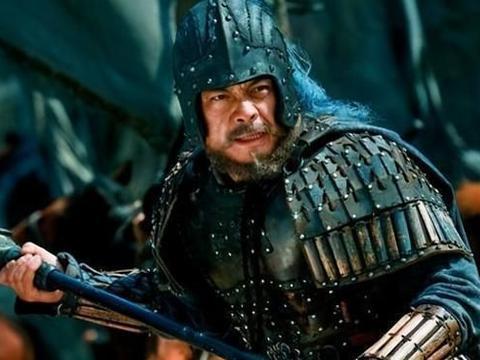刘表麾下除了黄忠、魏延两人外,还有哪些厉害的武将?