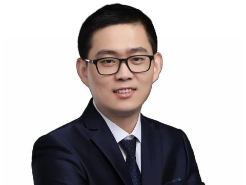 赛迪顾问 | 2020年中国电竞产业发展研究
