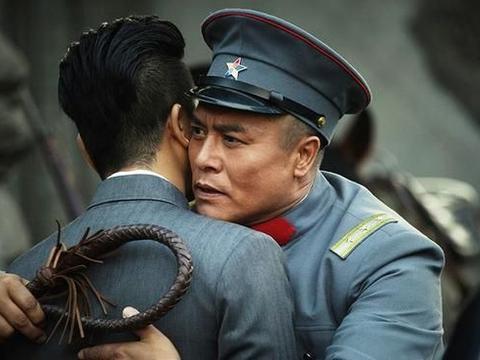 捧杨志刚13年,为他改擅自改剧本,这是郭靖宇身为哥哥欠下的债