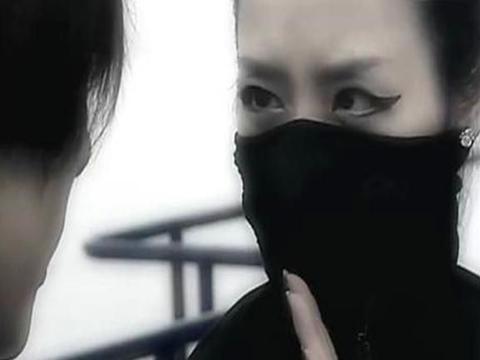 铠甲勇士:高富帅召唤人,却两次伤害一个女孩的感情,这是正义?