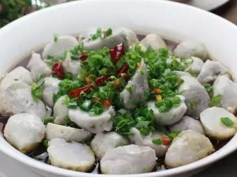 家常美食:烧鸡翅,豉香海鲈鱼,香葱芋艿