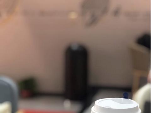 WBC世界冠军诚意之作,喝瑞幸精萃澳瑞白品经典咖啡魅力