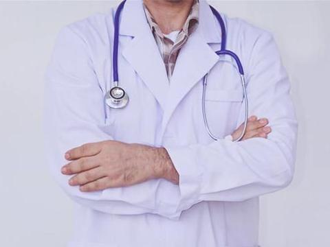 高尿酸血症可引发哪些危害?不仅仅是痛风和肾病,还有这些要警惕
