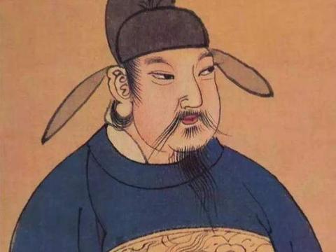 唐朝皇室衰微且社会风气宽容是《长恨歌》得以发表的原因