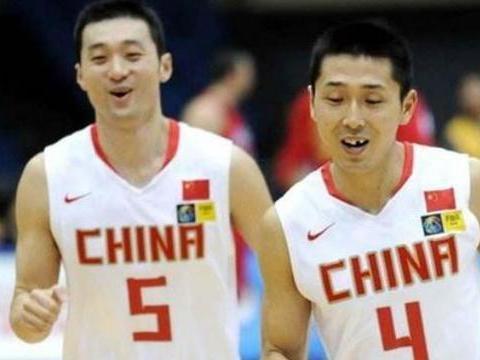 如何评价中国男篮名宿胡雪峰?