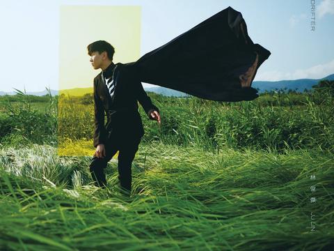 """林俊杰成为天王""""幸存者"""",这10首歌,最具说服力和代表性!"""