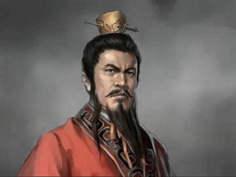 公孙瓒在三国时期的真实面目,不光劫掠百姓,还杀害汉帝候选人