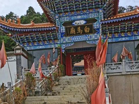 大理宠物市场开到寺庙门口,是否从新规划选址?相关部门回复