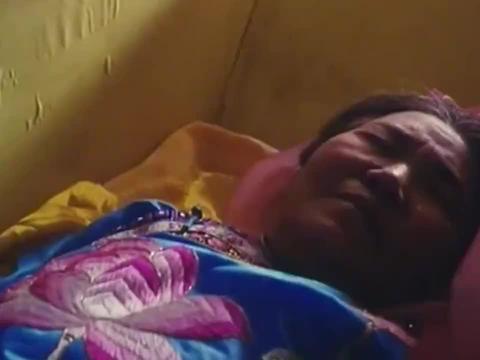 孝子贤孙:丈母娘的葬礼,女婿花钱心疼,跟棺材里的岳母杠起来了