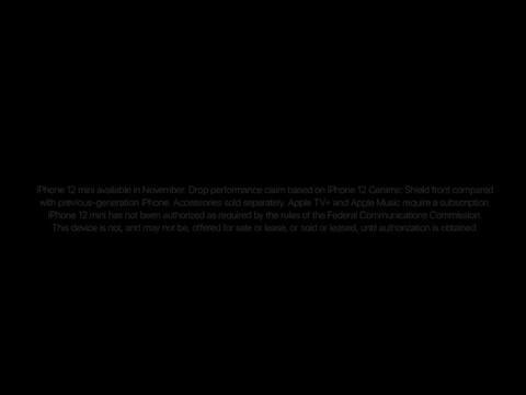 苹果公布iPhone 12 Pro屏幕更换价格,网友:这钱能买台安卓旗舰