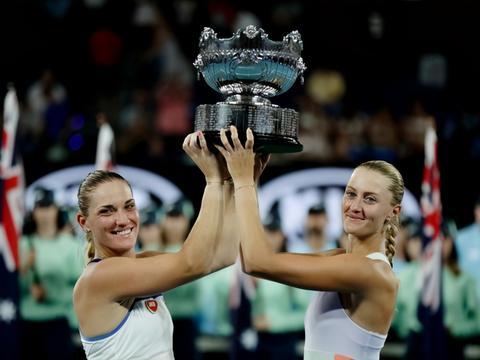 法网卫冕冠军打疯了!险胜4号种子进决赛,冲今年大满贯第2冠?