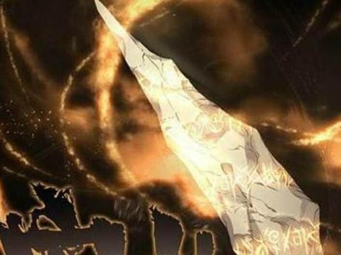 元尊:难怪苍玄天会被针对,周元回去救人,却得不到敬重!