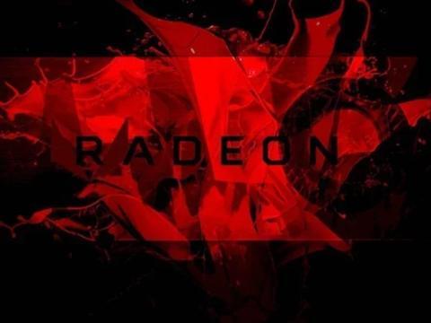 最快2022年!三星Exynos处理器导入AMD GPU设计