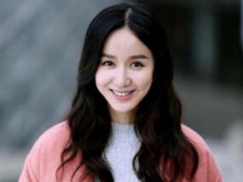 娄艺潇,一个越会享受生活,越能成功的演员
