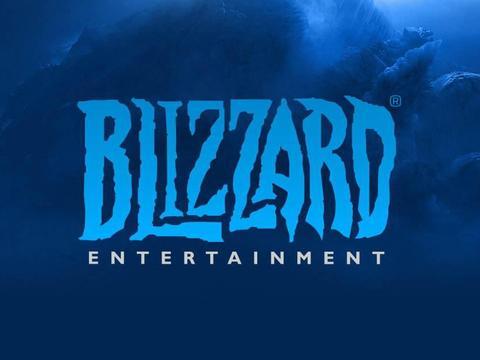被时代遗弃的暴雪:《星际争霸2》停止付费内容更新