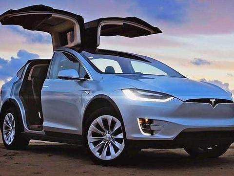 新能源汽车常用的电机是哪几种?各有哪些优缺点?