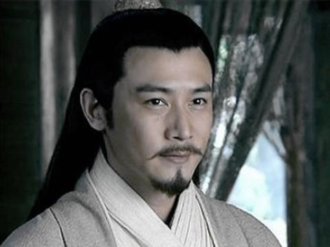 诸葛亮在蜀汉一手遮天,为什么不篡位?因为只有刘禅才能稳住局面