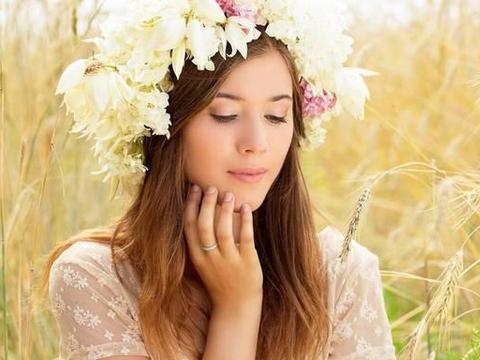 女性不想老太快,忌口三物,少碰三果,做好三事,皮肤光滑不显老