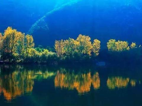 最新!四川长江经济带生态环境问题整改进展如何?