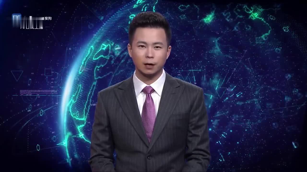 "AI合成主播丨上海举办鲁迅文化周 ""鲁迅小道""寻访活动受青睐"