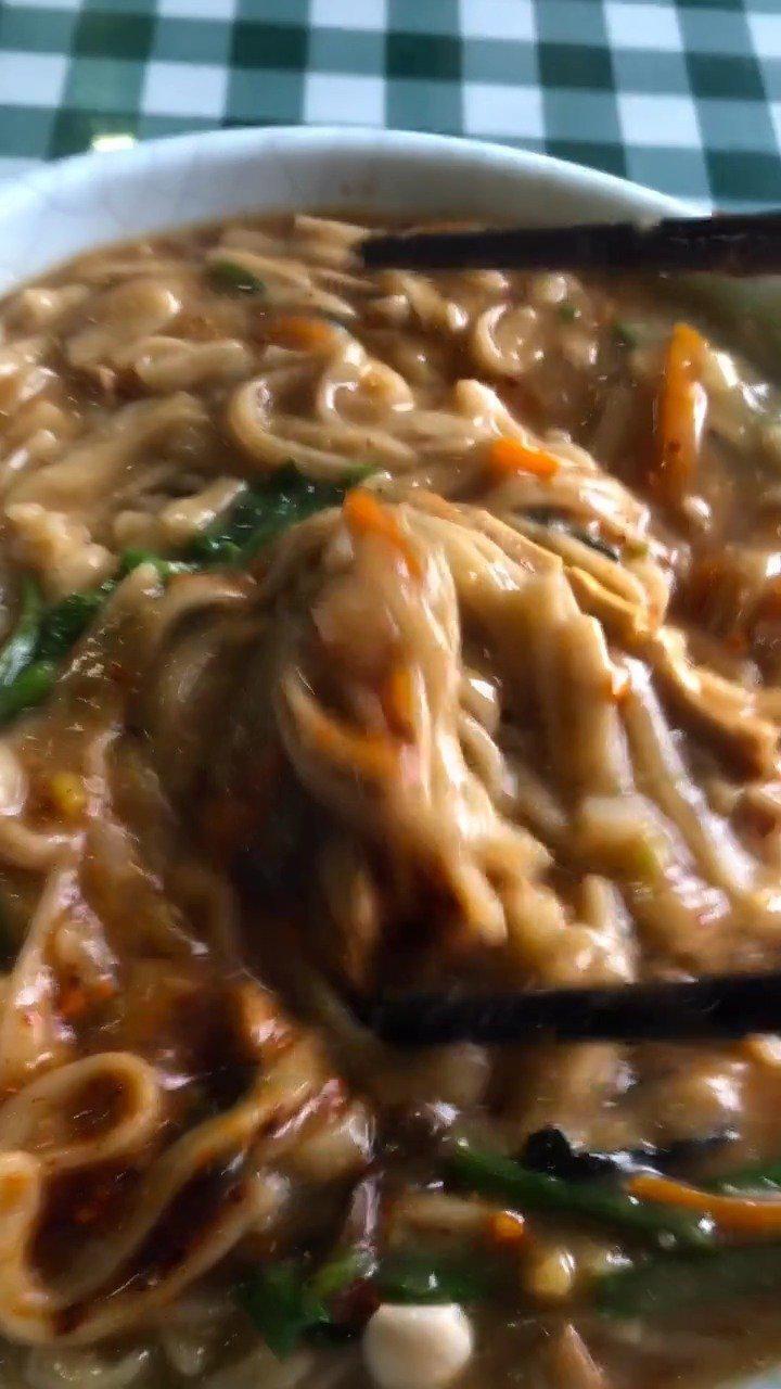 河南厨师教你做不一样的面食