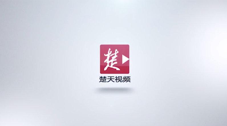 读者喊话武汉最美书店开门,光谷书城股东方:或永久关闭